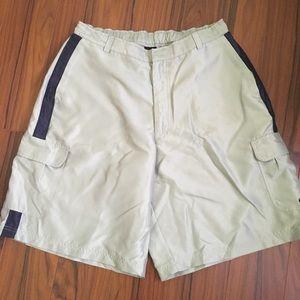Men's Nike Shorts XL